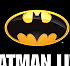 Batman Live - World Arena Tour